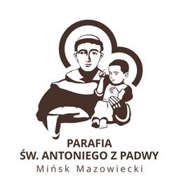 Parafia Św. Antoniego z Padwy w Mińsku Mazowieckim